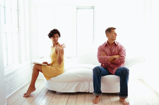las ventajas y desventajas de la ley familiar de matrimonio comn