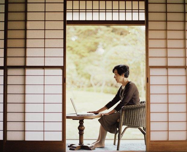 Puertas japonesas con las mejores colecciones de im genes for Puertas japonesas deslizantes