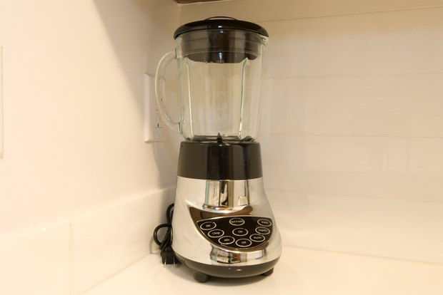 Maquinas De Cocina | Herramientas Basicas Y Equipamientos Utilizados En La Cocina
