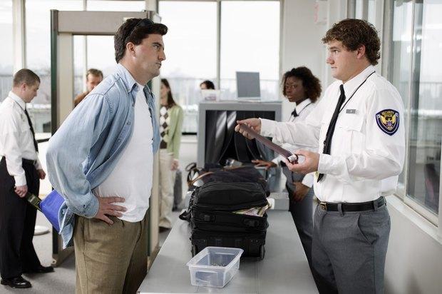 Resultado de imagen para proteger tu equipaje