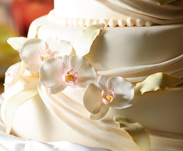 ideas para el aniversario de bodas nmero