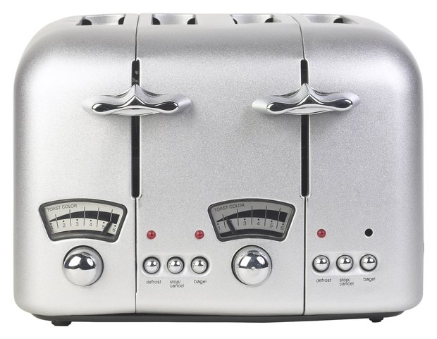 morphy richards accents toaster and kettle set