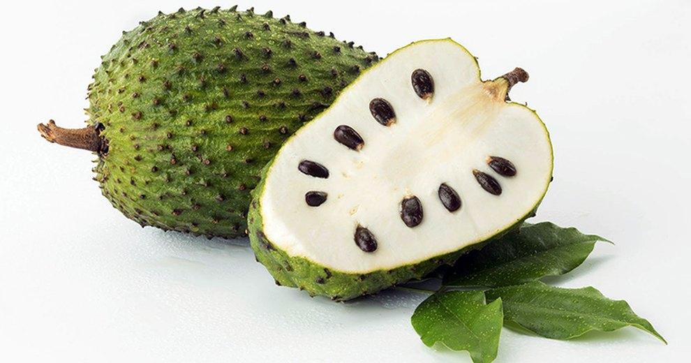 La milagrosa fruta que calma los dolores de músculos y articulaciones